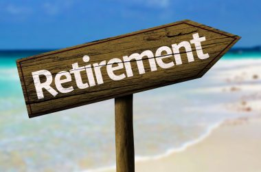 What to Write in a Retirement Card